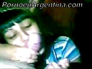 Video porno con mi Amiga de face