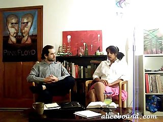 Student teacher roleplay lpar full movie rpar