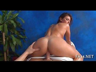 Hot 18 girl