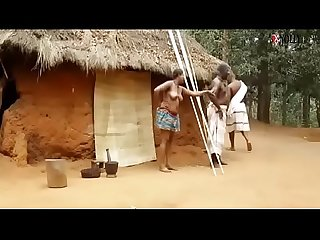 A Village in Africa 2 - Nollywood