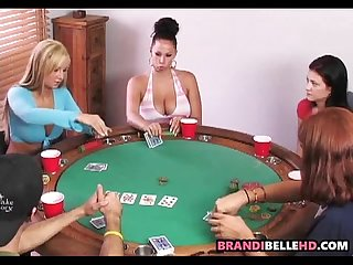 Small tit brandi and friends 05