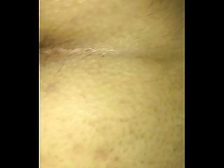 Indian pussy fucked in her dads house again