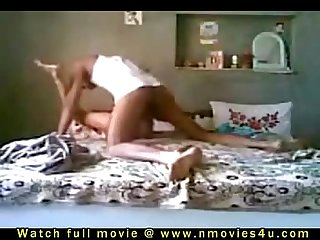 Hard Fucking Indian aunti