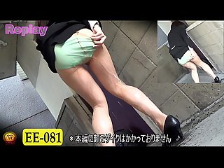 japan japanese peeing sit poop peeping toilet http ero2sm com tousatu 21398