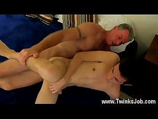 Sex gay smoker photos brett anderson is one fortunate daddy comma he S met