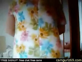 Parents fuck amateur hidden cam sexe webcam jasmine chat