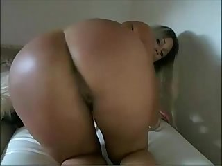 Hot girl playing on webcam hotwebcam69 com