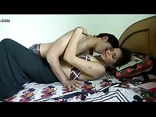 Shruti bhabhi romance with old boy friend in absense of her husband chennai escort com