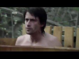 Celebrity videos