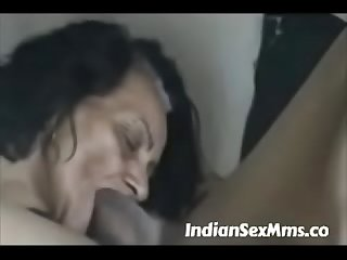Very old lady Anal New