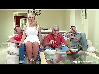 Brazzers ryan conner milfs like it big