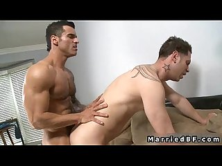 Alexander and kevin fucking and sucking 3 by marriedbf