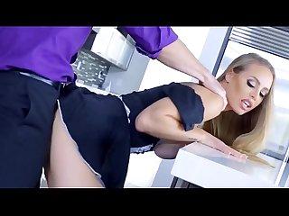 Sexy sluts sucking and Fucking Compilation