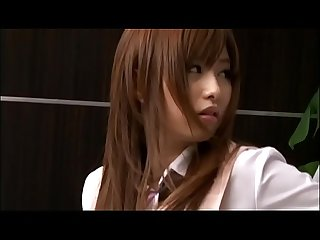 Japanese beauty girls full video is here http://zo.ee/4zGnJ