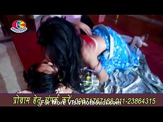 Hot bhojpuri clip indian clip