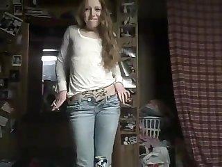 Babysitter Videos