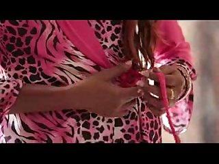 Tamil mallu wife romance sexfia com