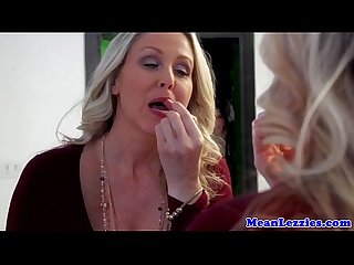 question closeup blowjob cumshot amateur something is
