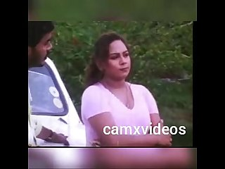 Indian teacher getting fucked commat camxvideos period com