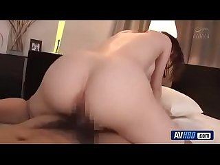 Pursuing Blowjob Masters Rejuvenated Again 10 Departure! Fukada Eiimi.