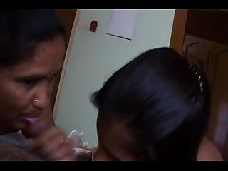 Mallu threesome home sex 2 hot paid sluts blowjob indian porn videos mp4