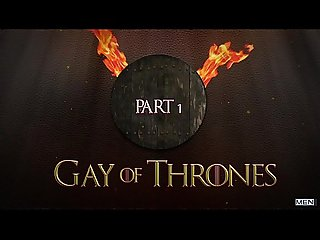 Gay of thrones lgcba com
