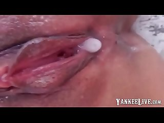 Amateur Gal Outdoor Sex - Prologue