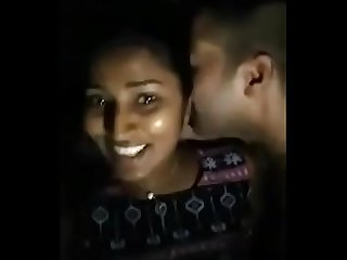 Swathi naidu latest blowjob and Fucking Xxx video actressnudephotos com