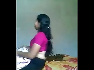 Mallu Aunty fucked and enjoyed fuckclips net