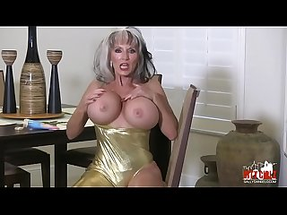Boyfriends Fetish smoking stripper mature Sally D'angelo