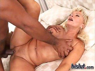 Renata ass got filled