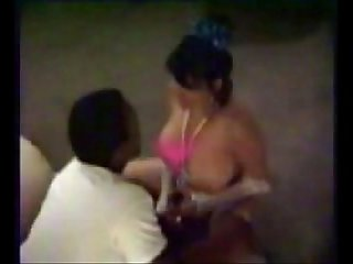 Compilation of all of the original Gang Bang Gloria video\'s available.