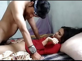 Indian girl having sex with his bf in room 100 sex groups at 18groups blogspot com