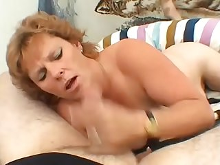 Indecent milfs that i would love to meet vol 2