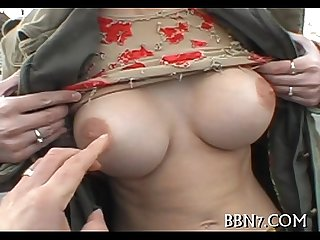 Outdoor mother i d like to fuck sex