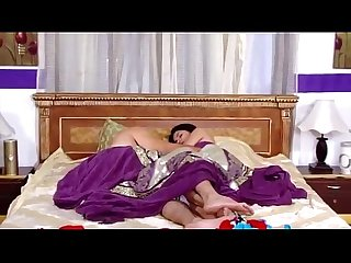 Devar Forced Bhabi hot nude midnight rommance period cut