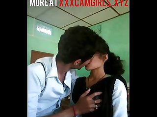 School me behen ko choda - Get her at xxxcamgirls.xyz