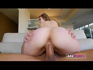 Lena paul natural big double d tits