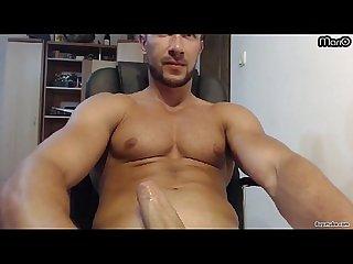 Malhado5
