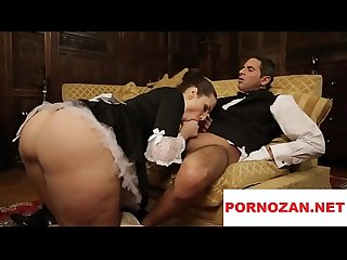 Lyla lali watch Part2 on pornozan net