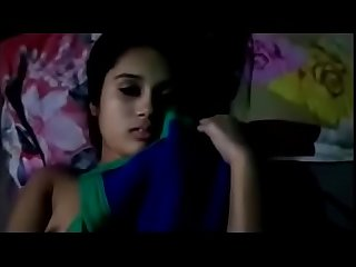 Desi cute girl arpita sexy body