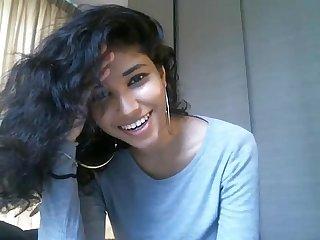 Cute teen on cam 18sexbox com