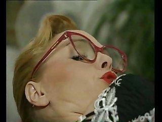 Anja laval