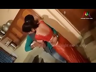 South indian hot navel hot indian sex