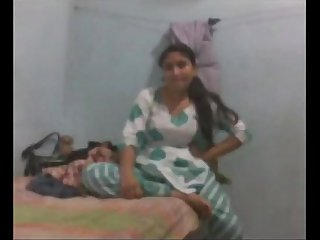 Ghar me akeli behn k sath sex kiya or video banayi part 2 on hotcamgirls in