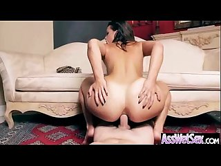 Naughty girl lpar kelsi monroe rpar with big wet butt love hardcore anal sex movie 15