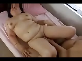 Mature japanese bbw https bit ly 2st4nj2