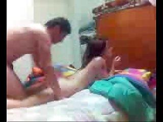 Azeri amateur porno