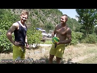 Gay porn movie gallery public anal sex and naked volleyball
