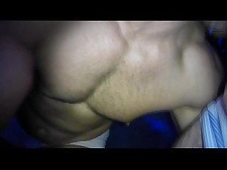 Club Videos